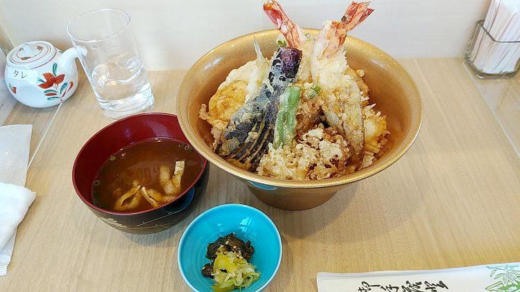 tenyoshiの画像