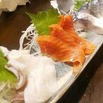翔び翔(学芸大学/五本木)の料理は細かなひと手間が加えられているのに豪快で、どれも絶品!普段使いできる素敵な居酒屋です