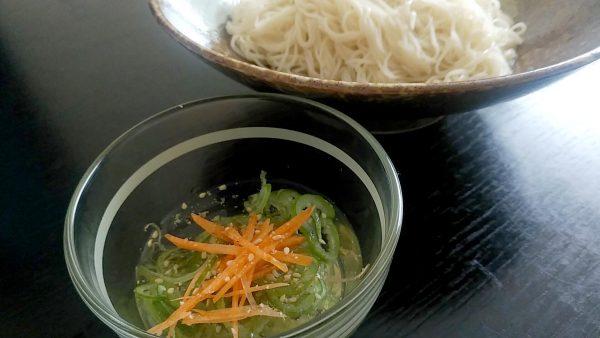 tokachisodachiの画像