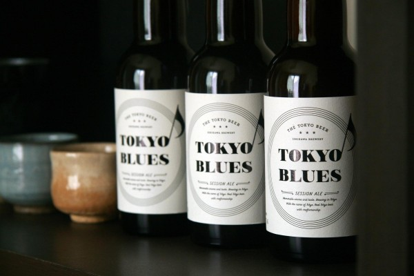 tokyo-bluesの画像