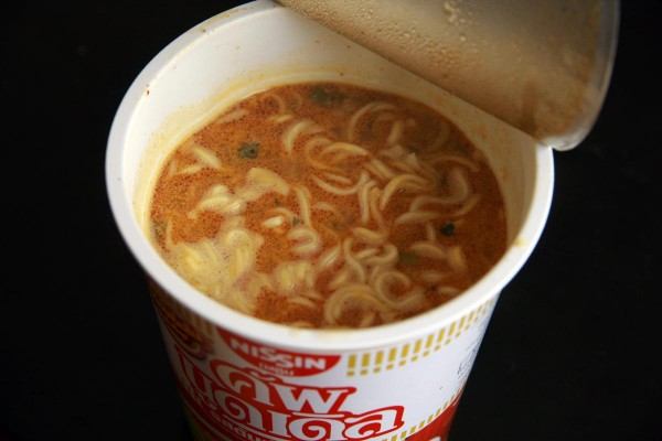 tom-yum-goong-cupnoodleの画像