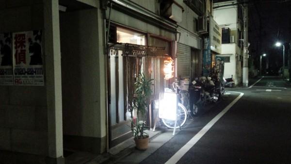 torikatsu-gakudaiの画像