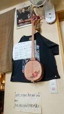 torinoichiの画像