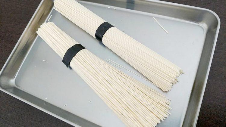 tsubusomenの画像