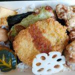 日本料理 月村(学芸大学)のお弁当は高級感があるのにお手頃価格。細部まで手のかかった気分のアガるお弁当でした~配達・仕出し・ケータリングも手掛ける弁当のプロ