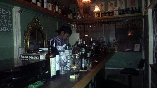 bar-vineの画像