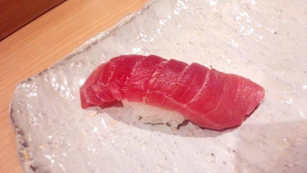 wakana-sushiの画像