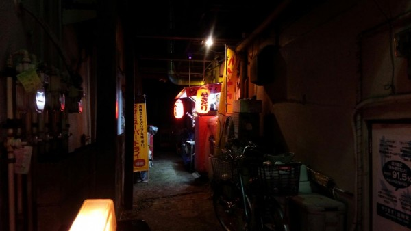yakitori-house-woodyの画像