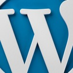 Wordpressのデータベースがぶっ飛び、バックアップも取っていなかった際の超アナログ復旧方法
