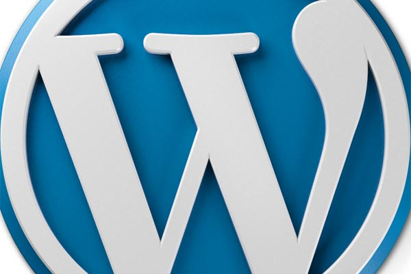 wordpress-databaseの画像