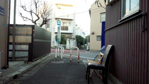 yatomaegawa1の画像