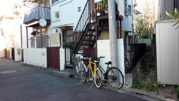 yatomaegawa3の画像