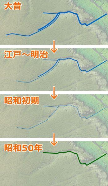 yatomaegawa2の画像