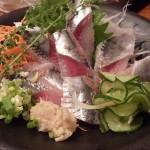 駒沢通り沿いの「やとん」(学芸大学)は料理好きなオヤジのいる小さな居酒屋