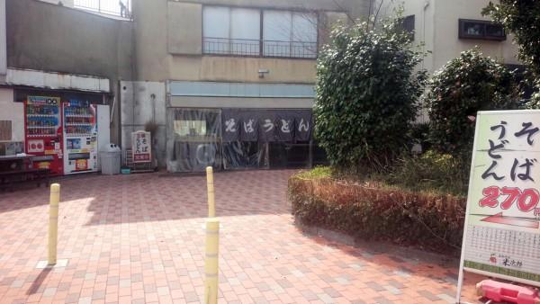 yorimichiの画像