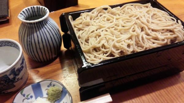 yoshida-sobaの画像