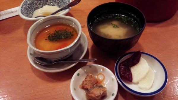 yoshikanの画像